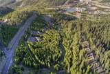 TBD Summit View Drive - Photo 21