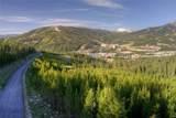 TBD Summit View Drive - Photo 22