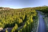 TBD Summit View Drive - Photo 23