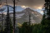 TBD Summit View Drive - Photo 3