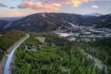 TBD Summit View Drive - Photo 4