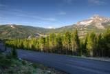 TBD Summit View Drive - Photo 6