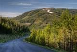 TBD Summit View Drive - Photo 7