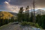 TBD Summit View Drive - Photo 9