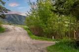 8160 Springhill Community Road - Photo 7