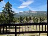 52 Mountain Road - Photo 18