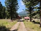 52 Mountain Road - Photo 23