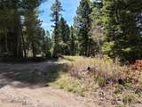 52 Mountain Road - Photo 40