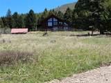 52 Mountain Road - Photo 41