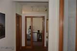 407 Mendenhall - Photo 21