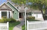 6230 Leonard Street - Photo 1
