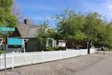 6230 Leonard Street - Photo 30
