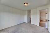 1025 View Road - Photo 13