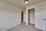 1025 View Road - Photo 17