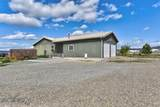 1025 View Road - Photo 2