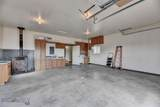 1025 View Road - Photo 22