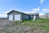 1025 View Road - Photo 25