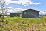 1025 View Road - Photo 26