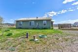 1025 View Road - Photo 27