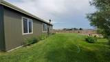 1025 View Road - Photo 31