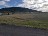 TBD Wyoming Avenue - Photo 1
