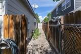 108 Woodman Drive - Photo 20