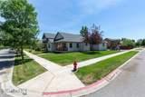 108 Woodman Drive - Photo 24