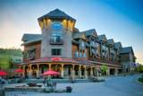 48 Big Sky Resort - Photo 8