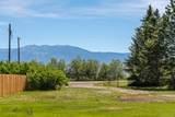 1795 Alaska Road - Photo 14