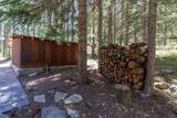 449 Cascade Creek - Photo 26