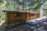449 Cascade Creek - Photo 27