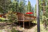 449 Cascade Creek - Photo 29