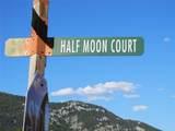3055 Half Moon Court - Photo 3