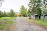64 Goat Mountain Road - Photo 45