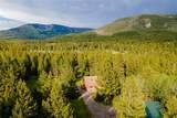 64 Goat Mountain Road - Photo 5