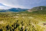 64 Goat Mountain Road - Photo 6