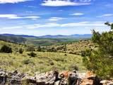 TBD Milligan Canyon Road - Photo 1