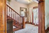 400 Excelsior - Photo 12