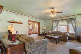 400 Excelsior - Photo 15