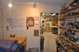 103 Commercial Drive - Photo 14