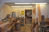 103 Commercial Drive - Photo 16