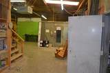 103 Commercial Drive - Photo 20