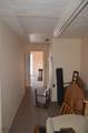 103 Commercial Drive - Photo 25
