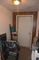 103 Commercial Drive - Photo 26