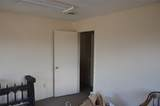103 Commercial Drive - Photo 29