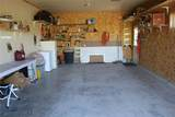 109 Spannering Road - Photo 18