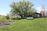 876 Lower Sweet Grass Rd - Photo 10