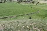 876 Lower Sweet Grass Rd - Photo 11