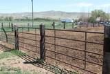 876 Lower Sweet Grass Rd - Photo 12