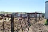 876 Lower Sweet Grass Rd - Photo 14